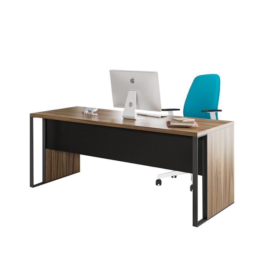 Офис бюро - E-Design
