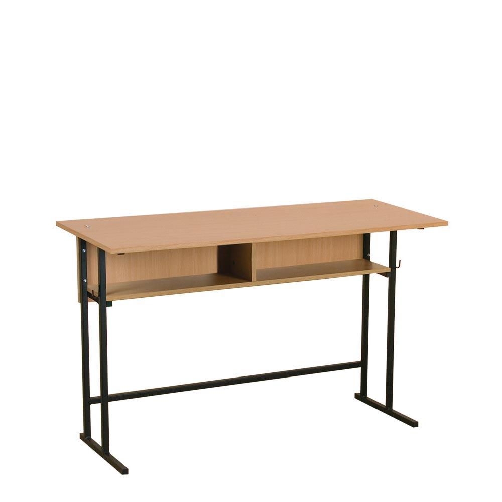 Ученическо бюро - Е-162
