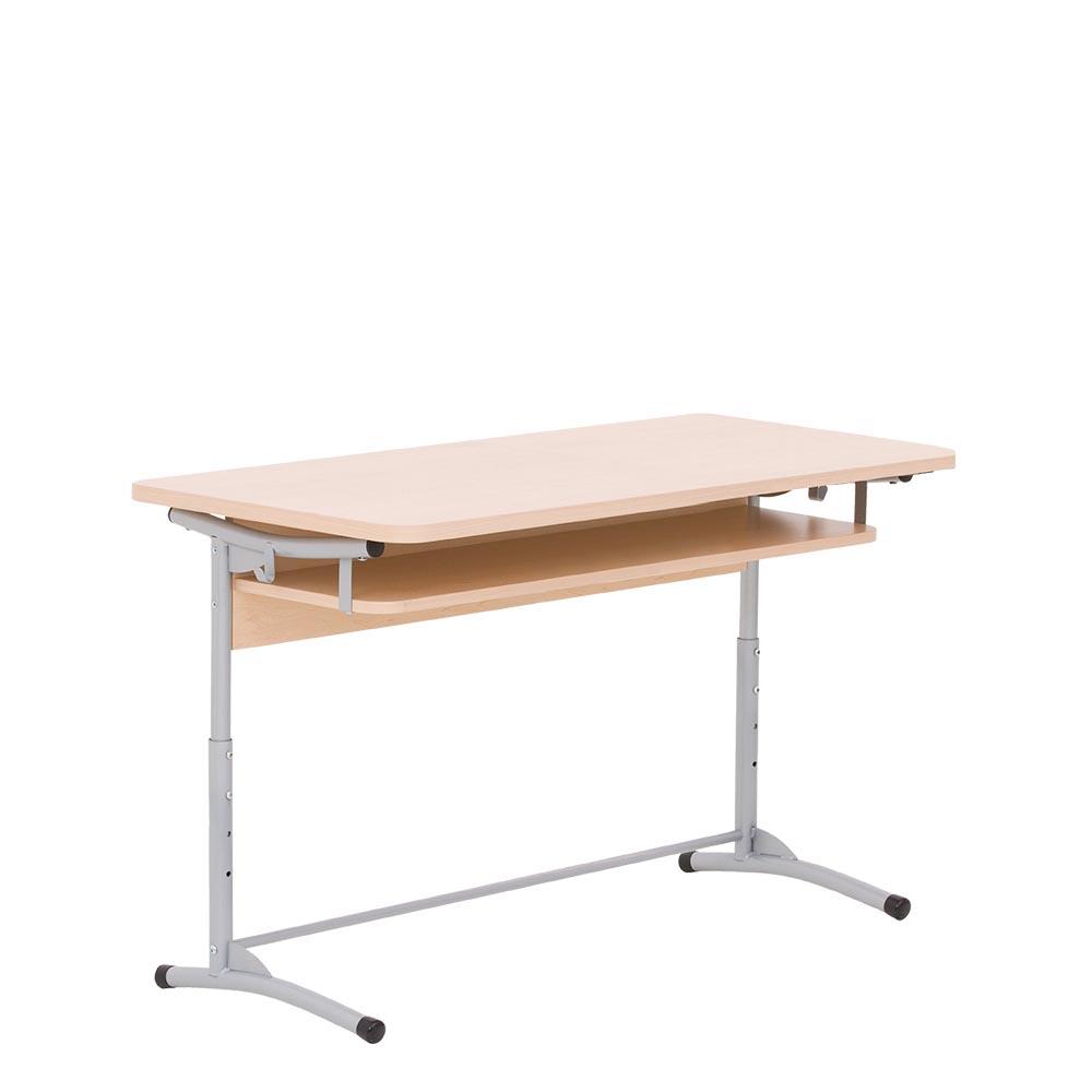 Ученическо бюро - Е-172 A