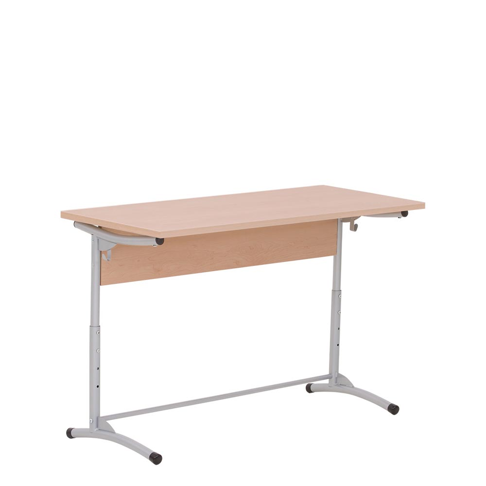 Ученическо бюро - Е-173 А