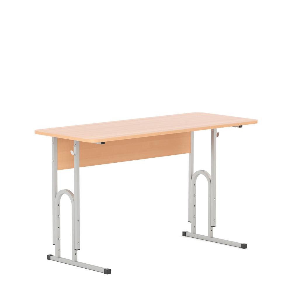 Ученическо бюро - Е-174