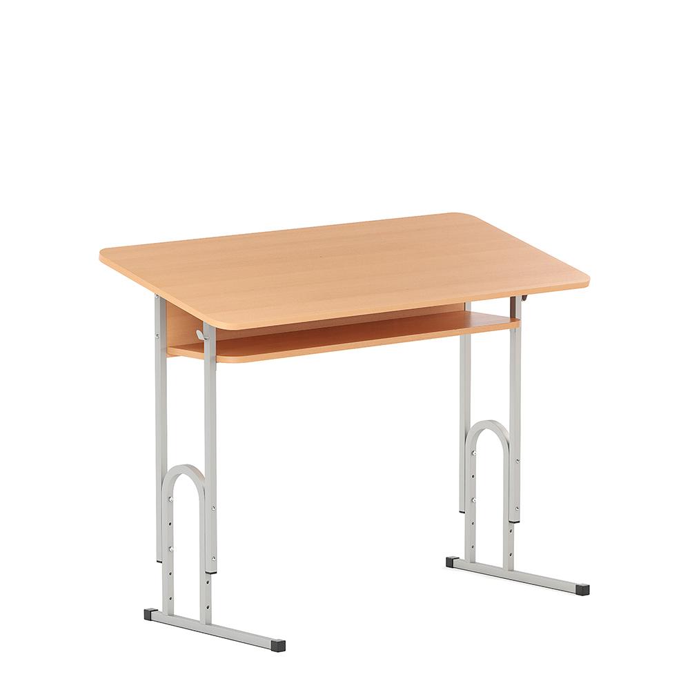Ученическо бюро - Е-175 PK