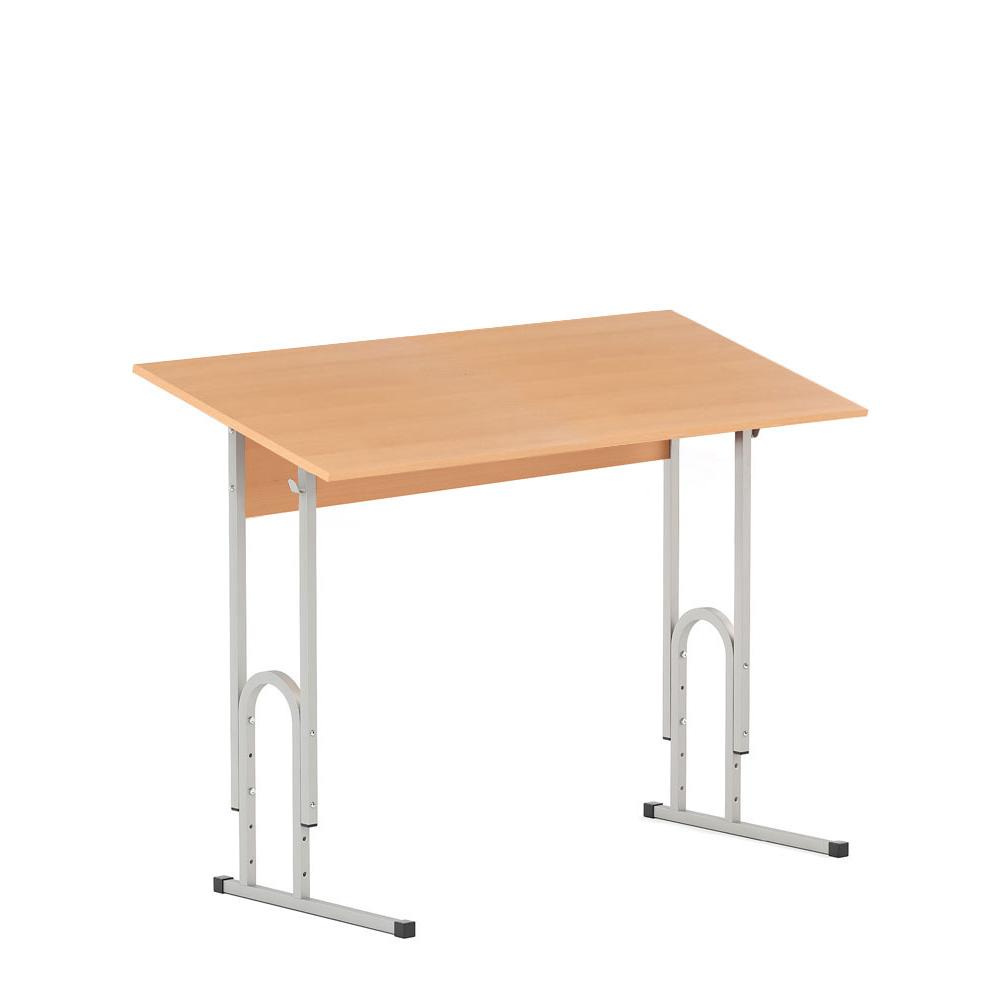 Ученическо бюро - Е-175
