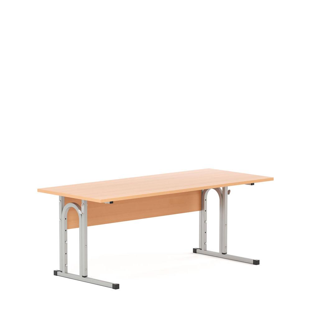 Ученическо бюро - Е-184