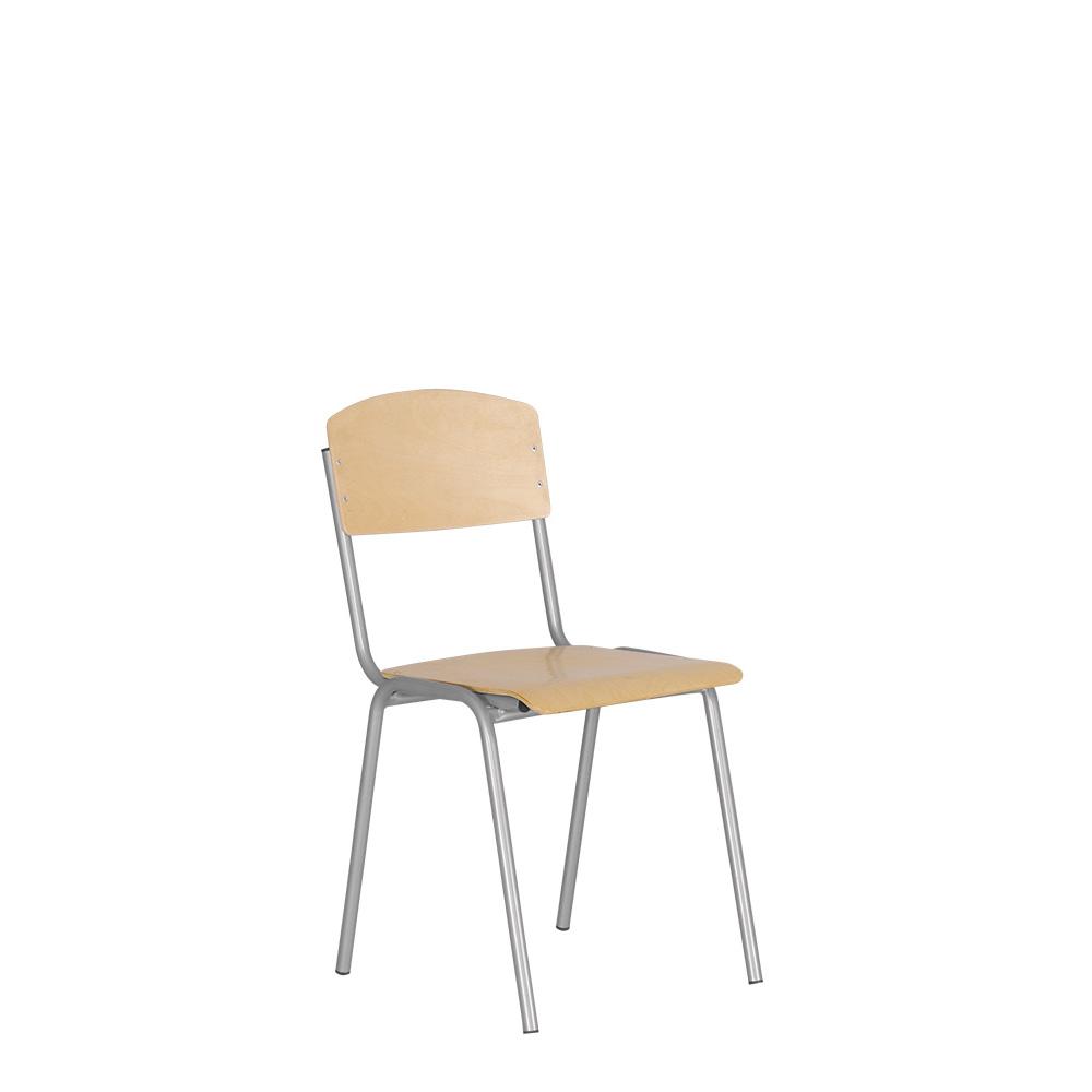 Ученически стол Tina Alu - 263