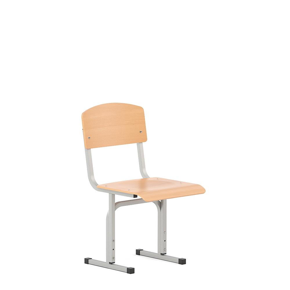 Ученически стол E - 274