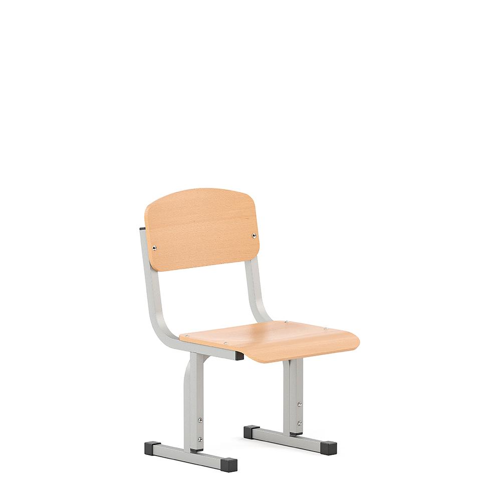 Ученически стол E - 284