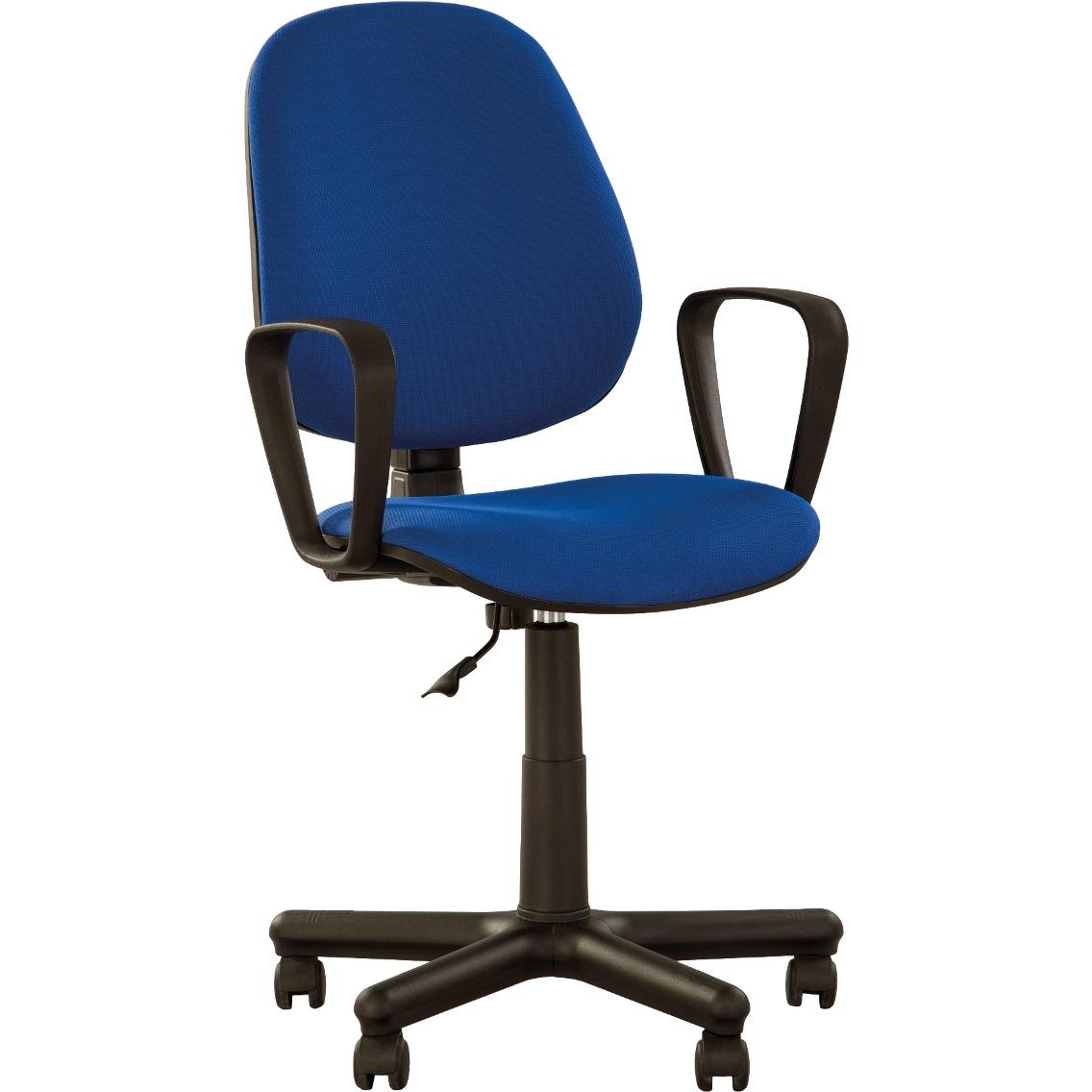 Рабетен стол - Forex син