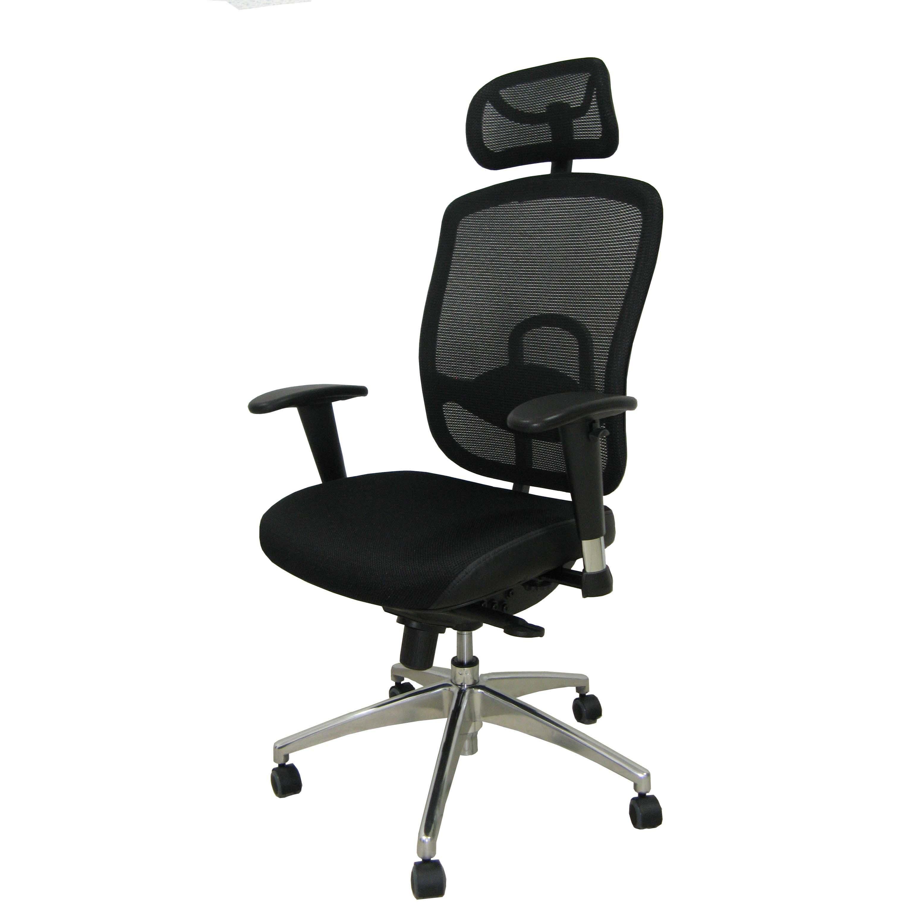 BaRisto HR - черен