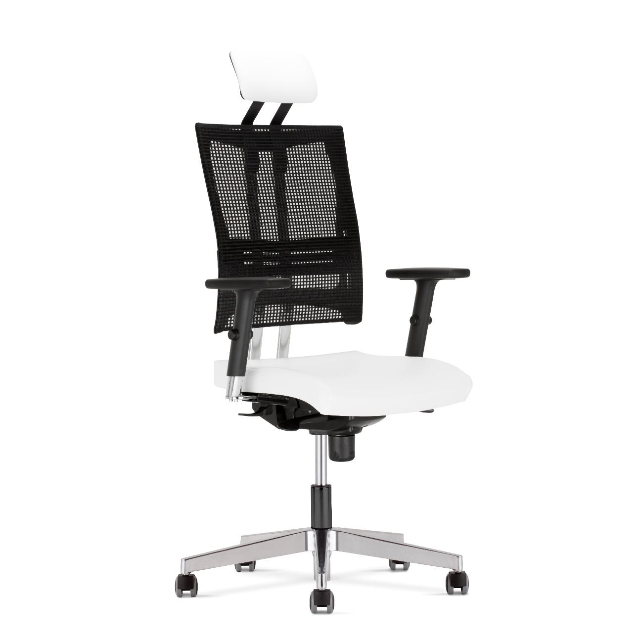 Работен стол - @Motion HRU