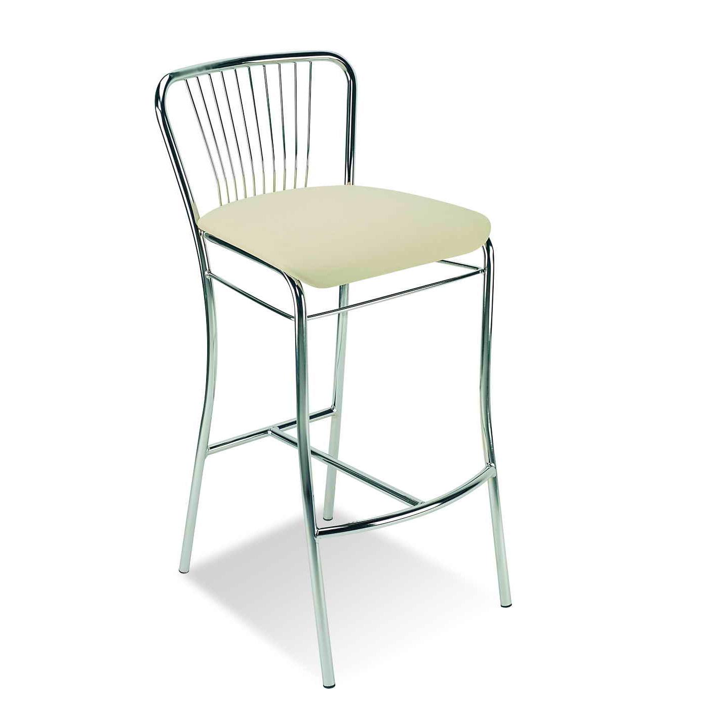 Бар стол - Neron Hocker