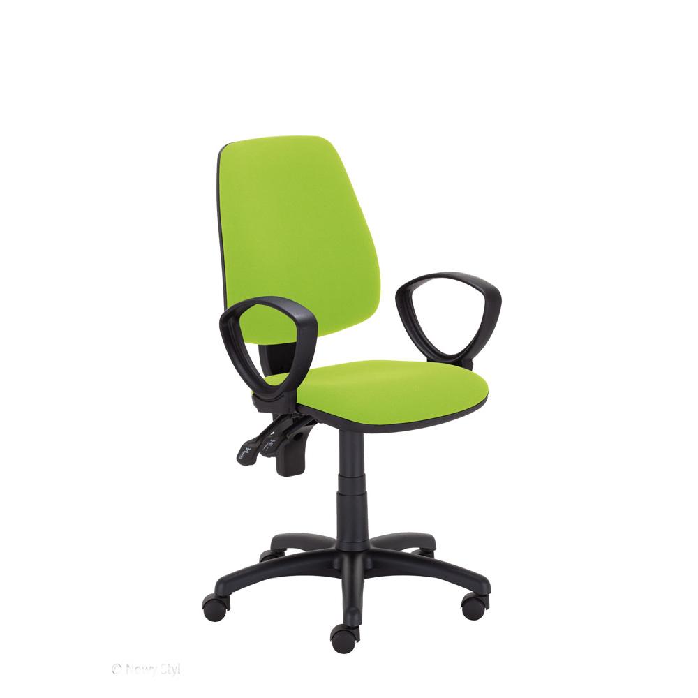 Работен стол - Reflex