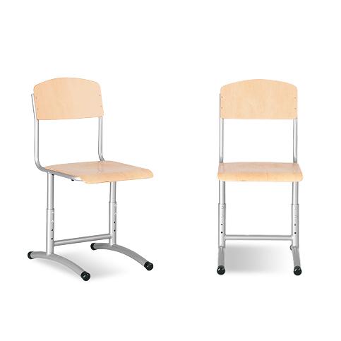 Ученически стол - Tina Up