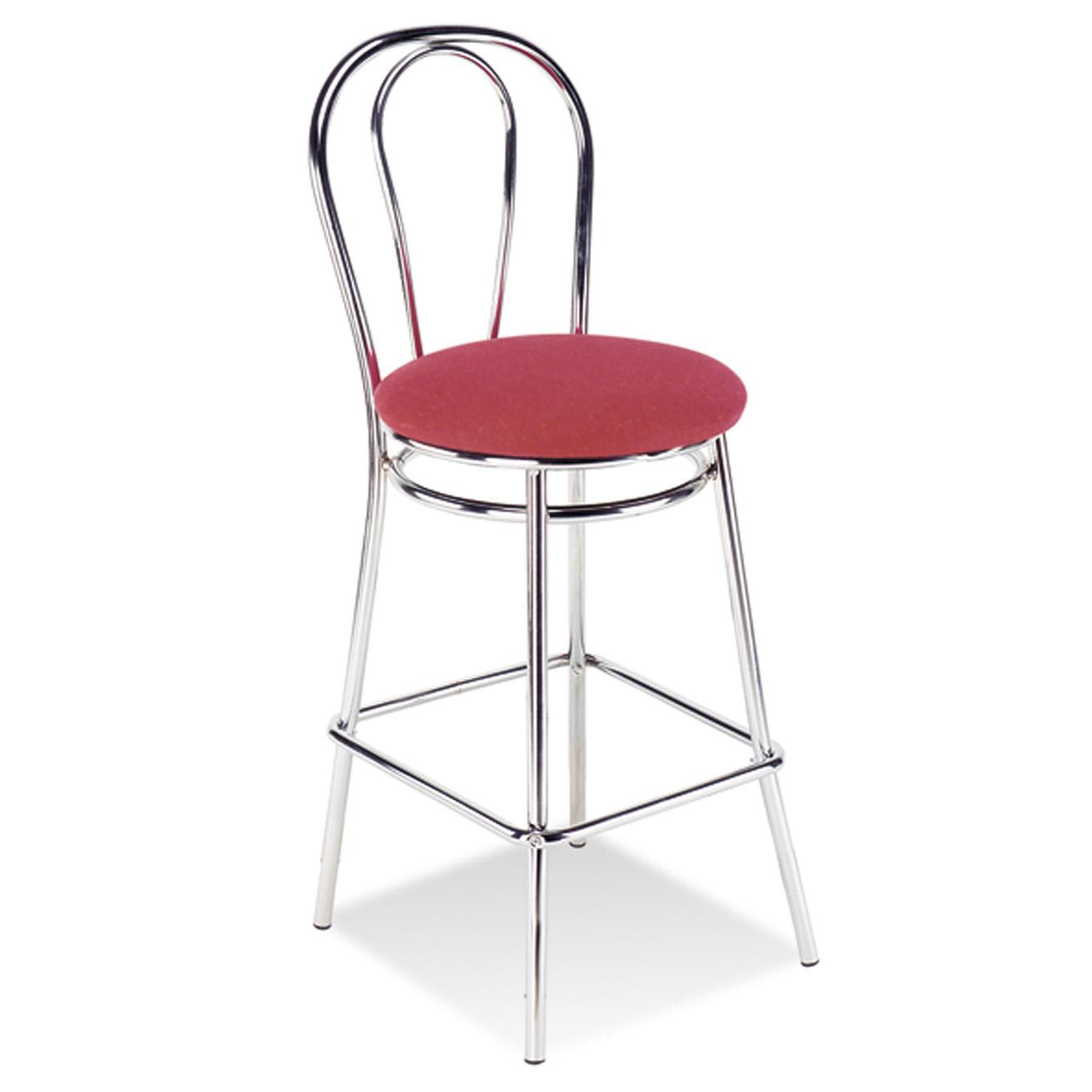 Бар стол - Tulipan Hocker