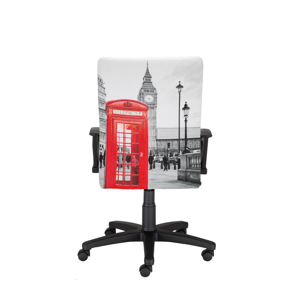 Офис стол Zoom-London