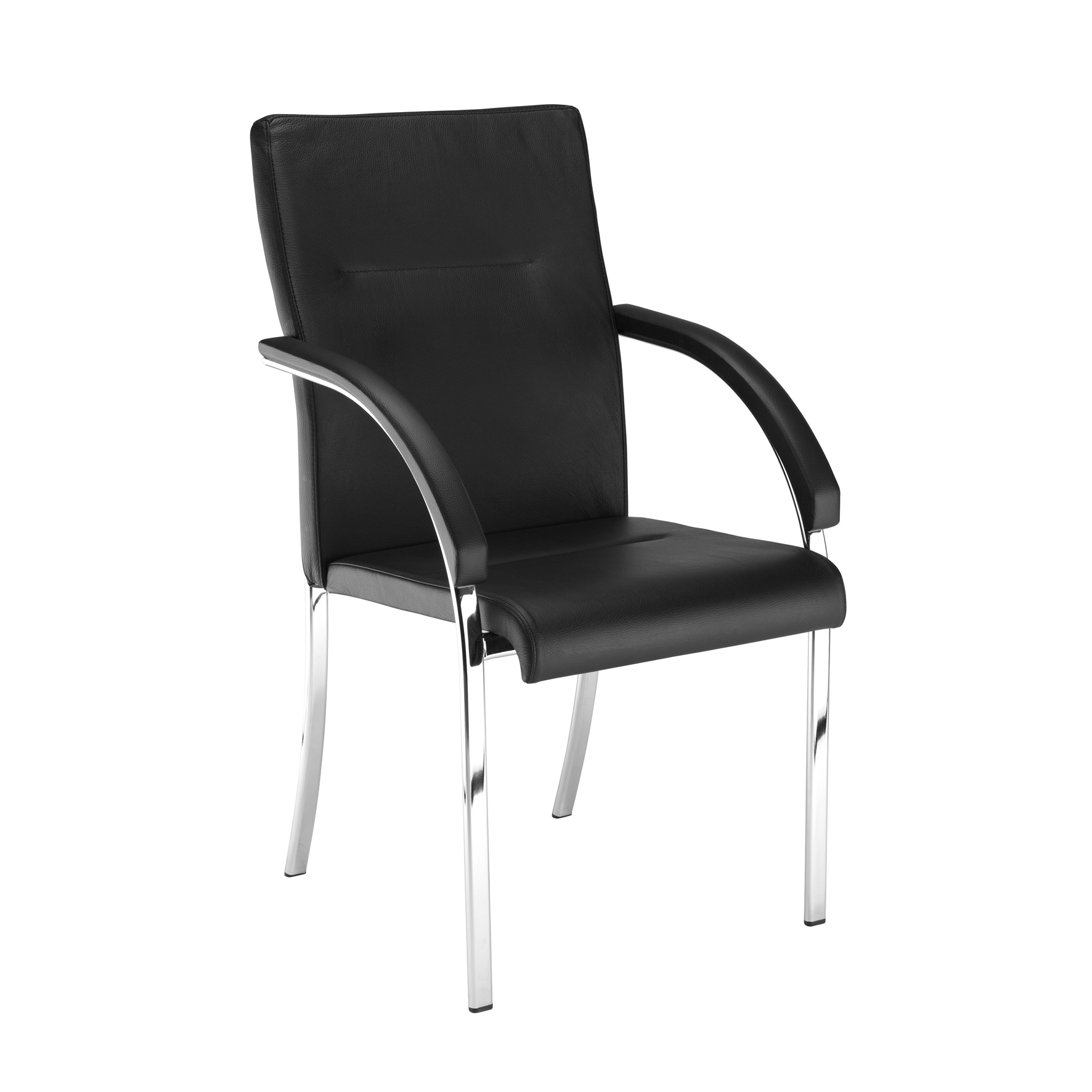 Посетителски стол - Neo LUX