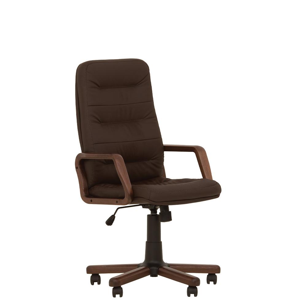Директорски стол Expert - Extra