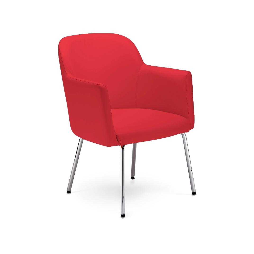 Стол - Athena 4L