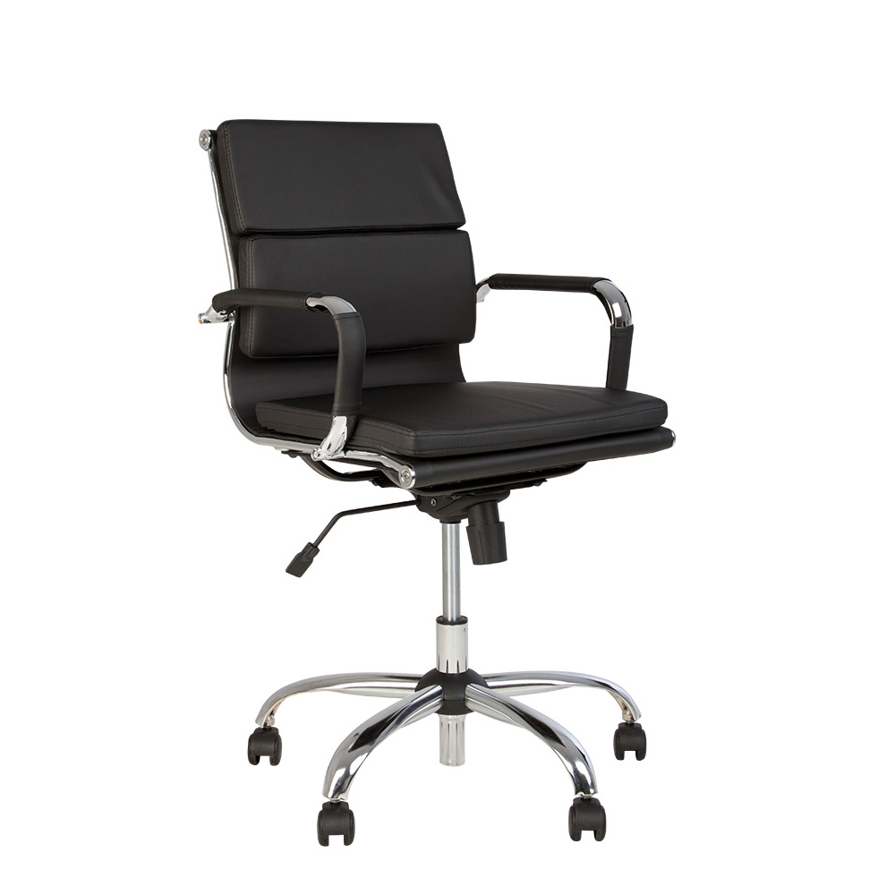 Работен стол - Slim LB FX