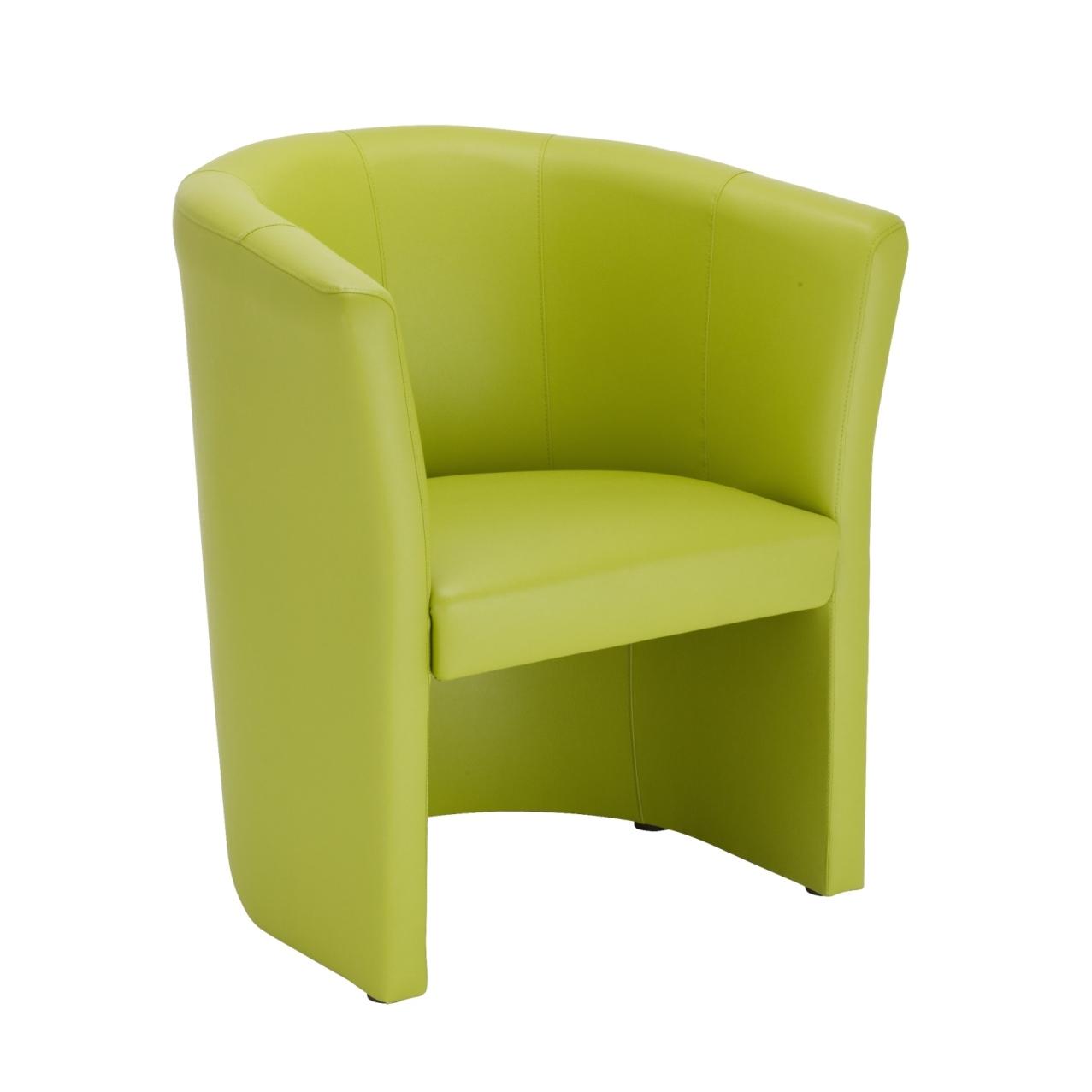 Club - зелен