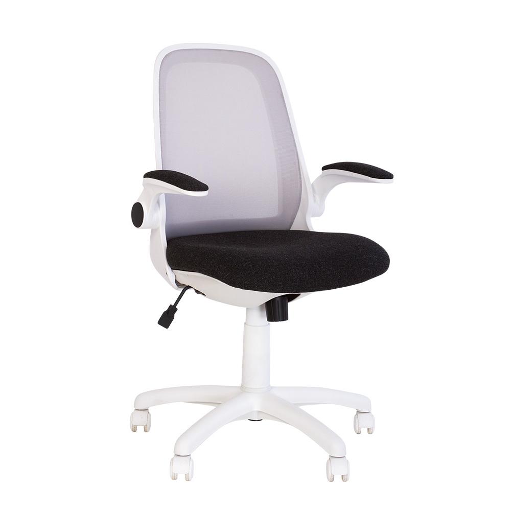Pаботен стол - Glory White