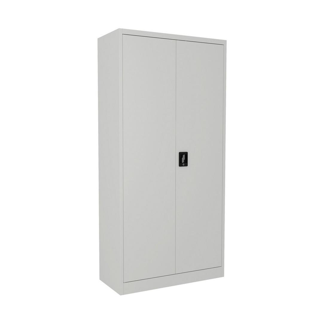 Метален шкаф - R 200 - 800/400/1990