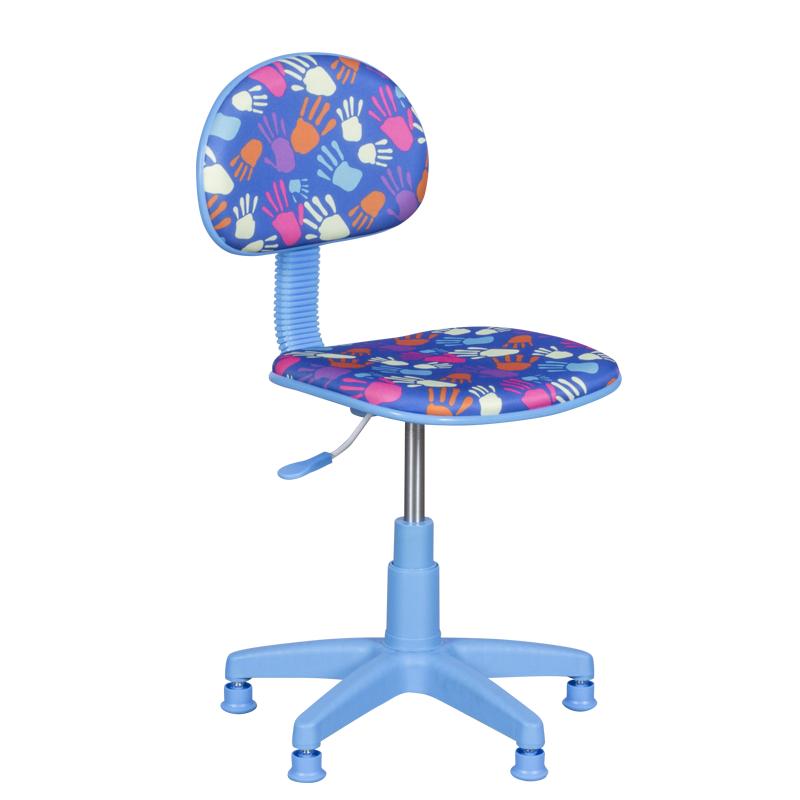 Детски стол - 6011 син