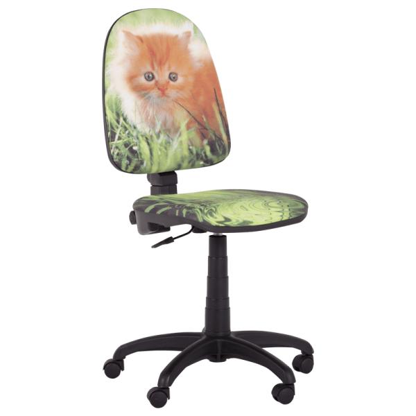 Стол - Коте