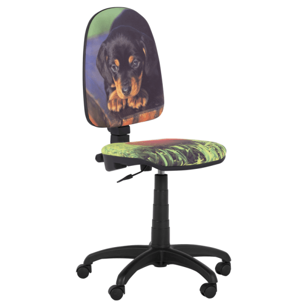 Стол - Куче