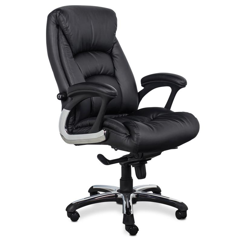 Офис стол - 5009 черен