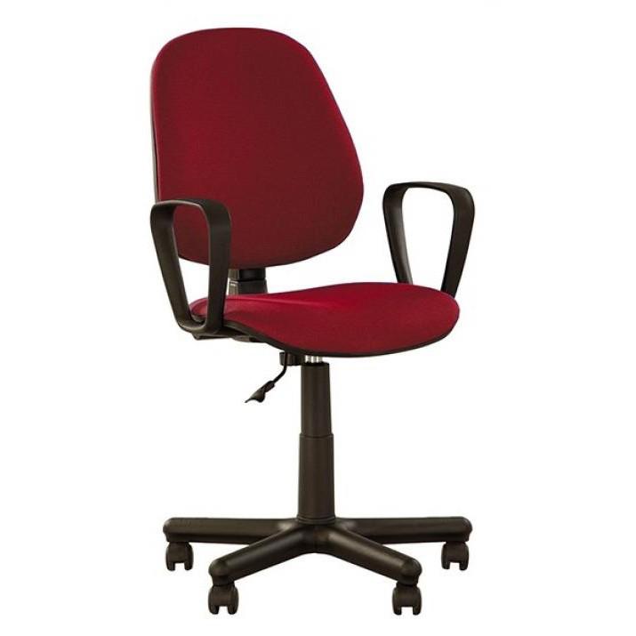 Работен стол - Forex  червен