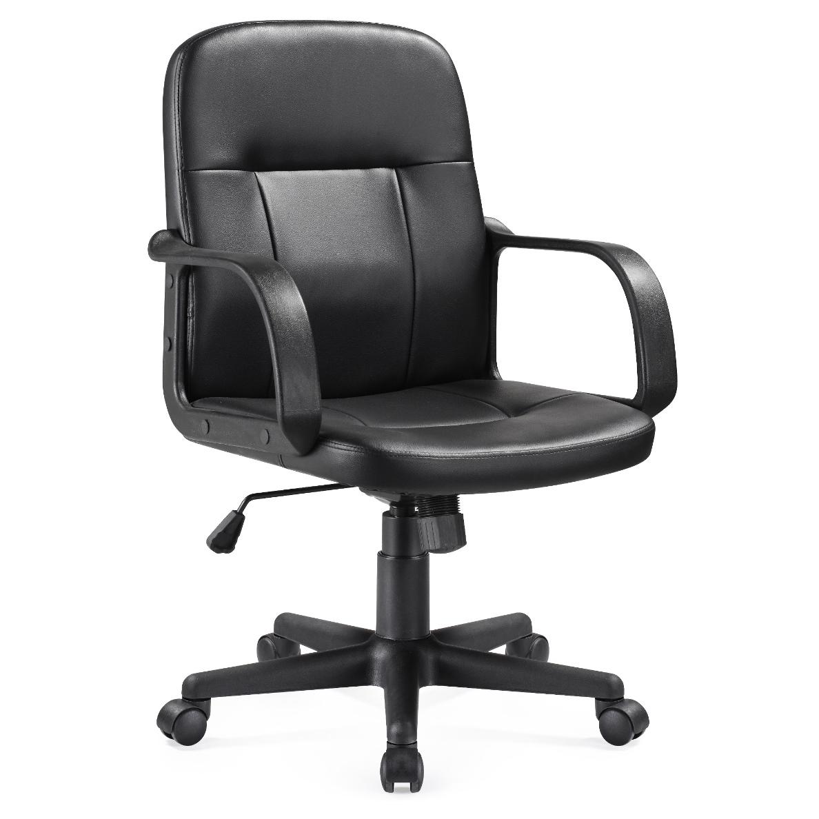Работен стол - Lion