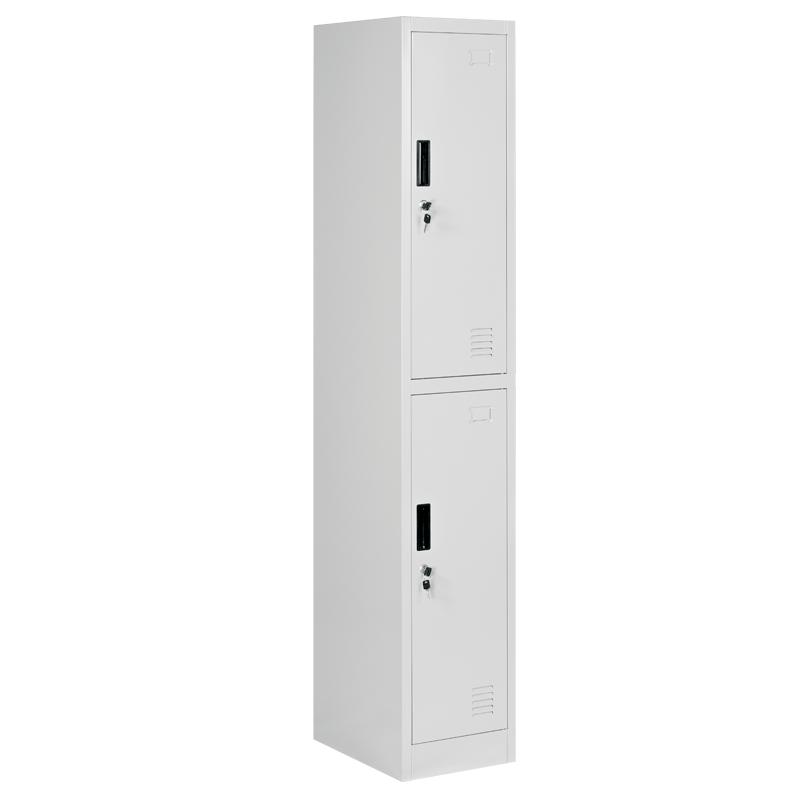 Метален шкаф - CR 1257 J