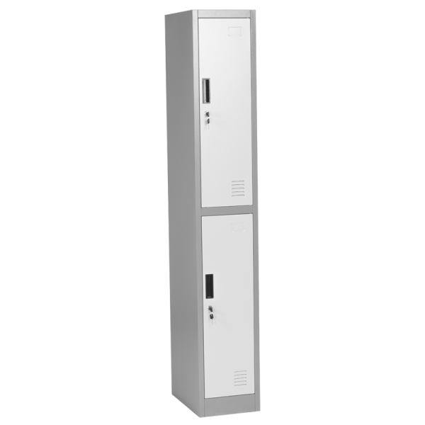 Метален шкаф - CR 1257 J LUX