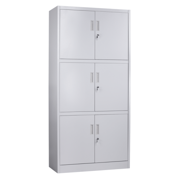 Метален шкаф - CR 1260 Z