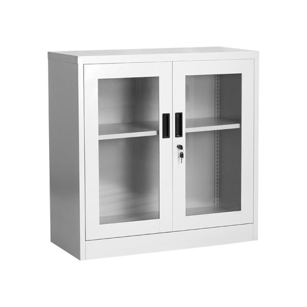 Метален шкаф-CR 1263