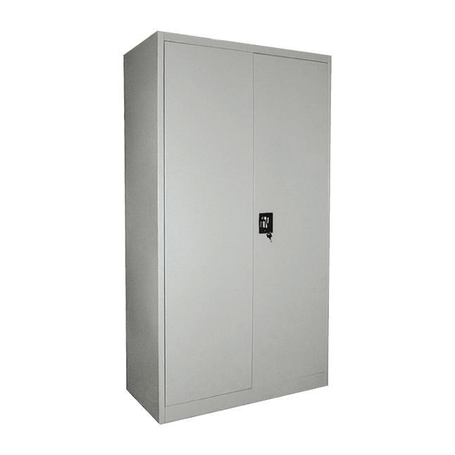 Метален Шкаф - R100