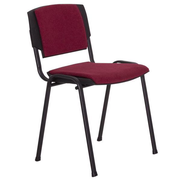 Стол - Prizma Lux бордо