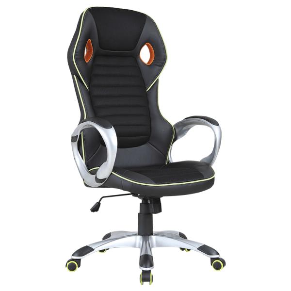 Офис стол - 7506