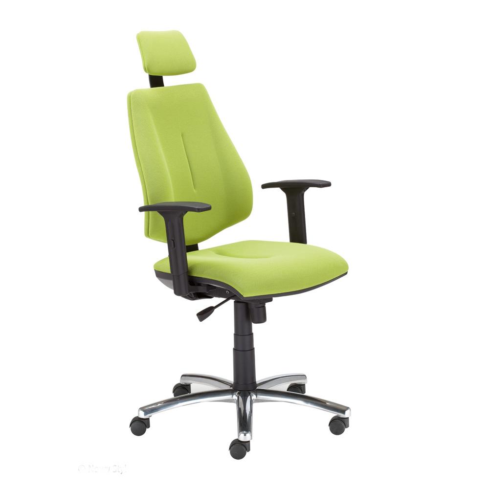 Работен стол - Gem HR