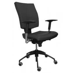 Работен стол-Solo
