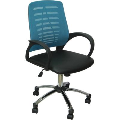 Работен стол - RONY