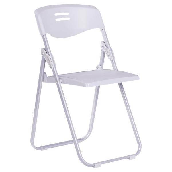 Сгъваем стол - 9935 сив