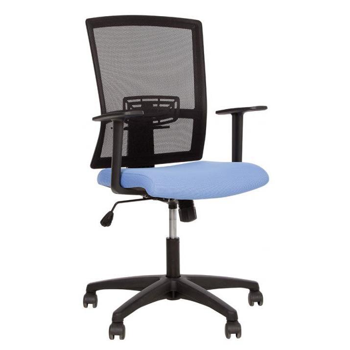 Работен стол - Stilo