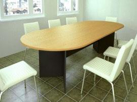 Заседателна маса-Standart