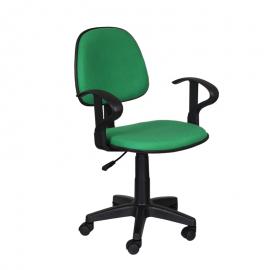 Стол-6012 зелен