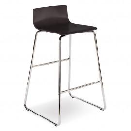 Бар стол – Cafe Hocker