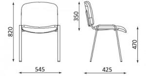 ISO-300x157