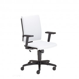 Работен стол-Маdame