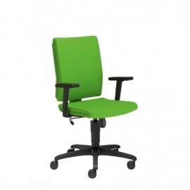 Работен стол-Madame